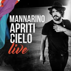Alessandro Mannarino - Statte zitta   Play for free on Anghami