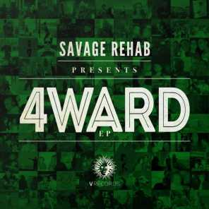 Savage Rehab