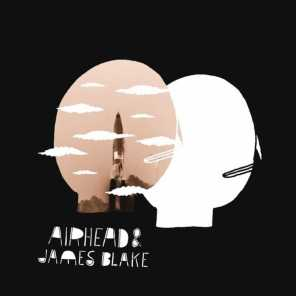 James Blake / Airhead