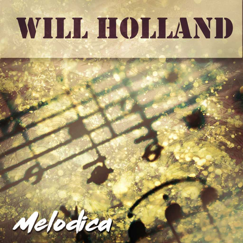 Will Holland