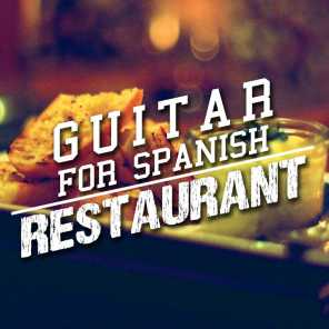 Spanish Restaurant Music Academy|Acoustic Guitars|Guitar