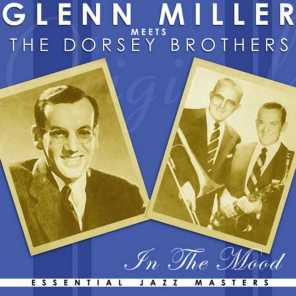 Glenn Miller & The Dorsey Brothers