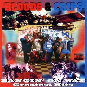Bloods & Crips