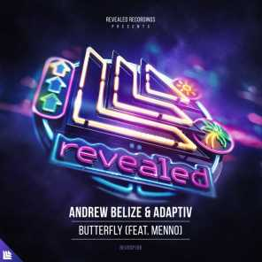 Adaptiv, Andrew Belize