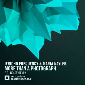 Jericho Frequency and Maria Nayler