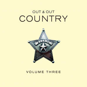 Out & Out Country - Vol.3