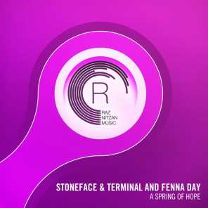 Stoneface & Terminal and Fenna Day