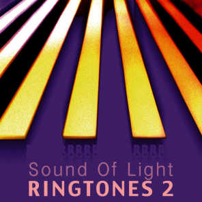 Ringtone and Text Tone & Ringtone Sound Effects - Fire and