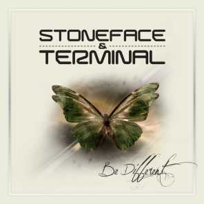 Stoneface & Terminal with Sean Ryan