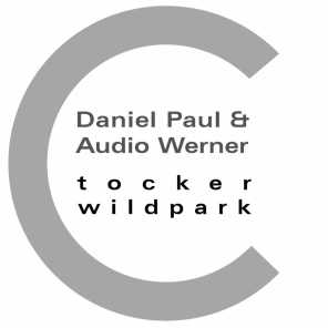Daniel Paul & Audio Werner