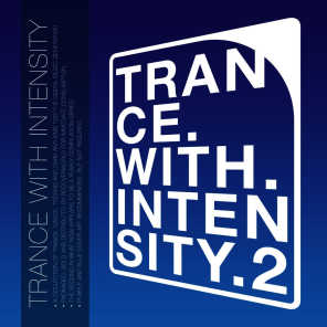 Trance with Intensity, Vol. 2