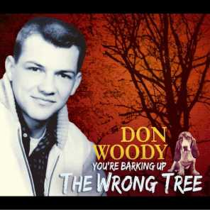 Don Woody