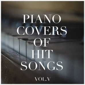 Best Piano Covers