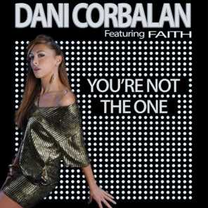 Dani Corbalan feat. Faith