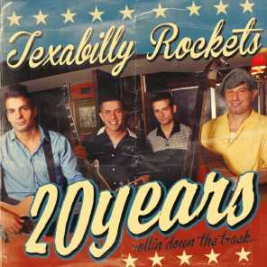 Texabilly Rockets