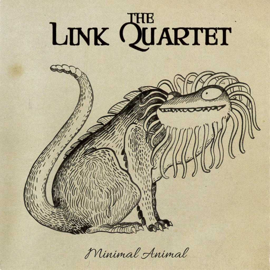 The Link Quartet