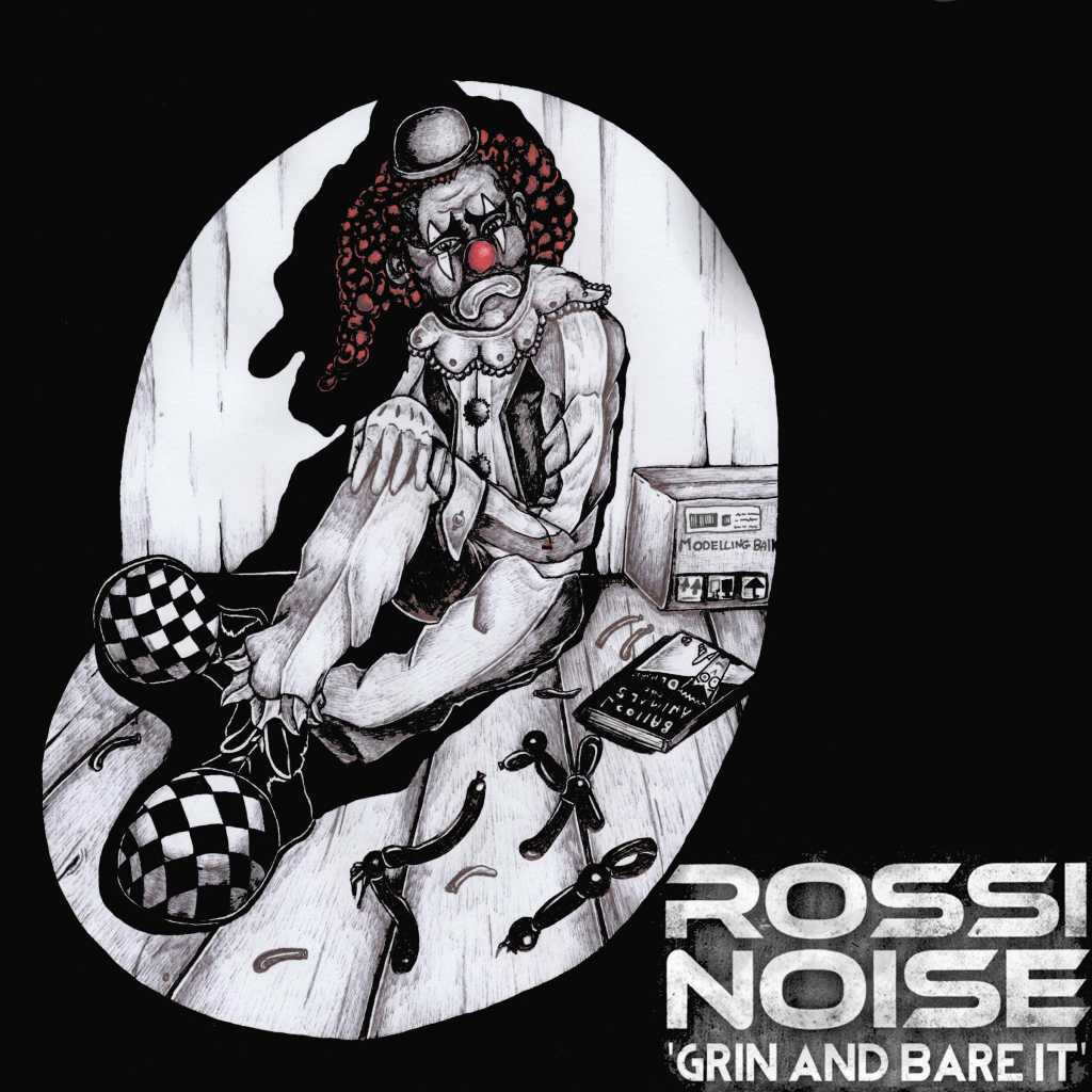 Rossi Noise