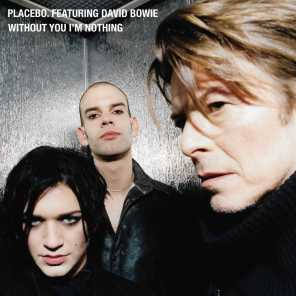 Placebo feat. David Bowie
