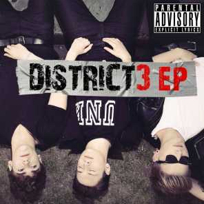 District3