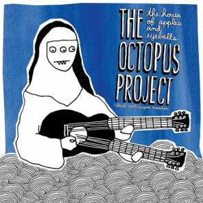 The Octopus Project & Black Moth Super Rainbow