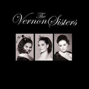 The Vernon Sisters