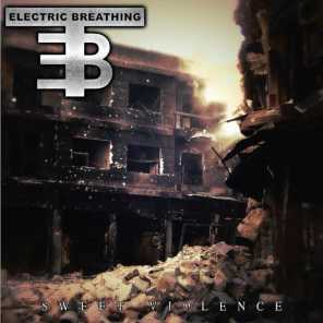 Electric Breathing