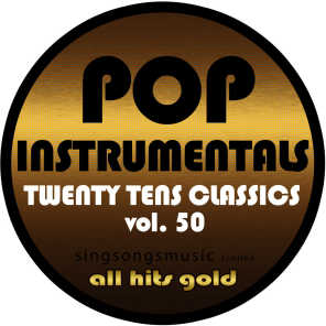 All Hits Gold - Titanium (In the Style of David Guetta & Sia