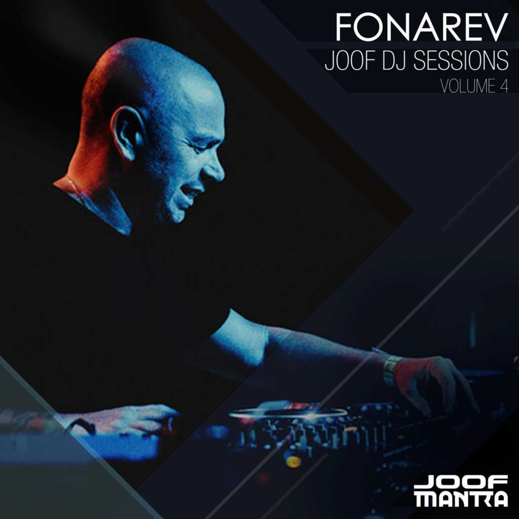 Fonarev, Amagra, Metronome, Atmos, Zyce, Sonic Entity, Zyce and Sonic Entity, ReDrive and Hard Genetics, ReDrive, Hard Genetics, Liquid Soul, Vini Vici, Liquid Soul and Vini Vici, Kopel, One Function, Maitika, One Function and Maitika, Ticon, Tim Bourne, Liquid Soul and Zyce, Simon Patterson, Fonare