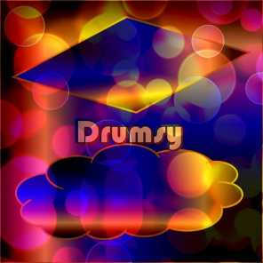Drumsy