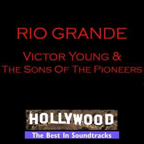 Victor Young & The Sons Of The Pioneers