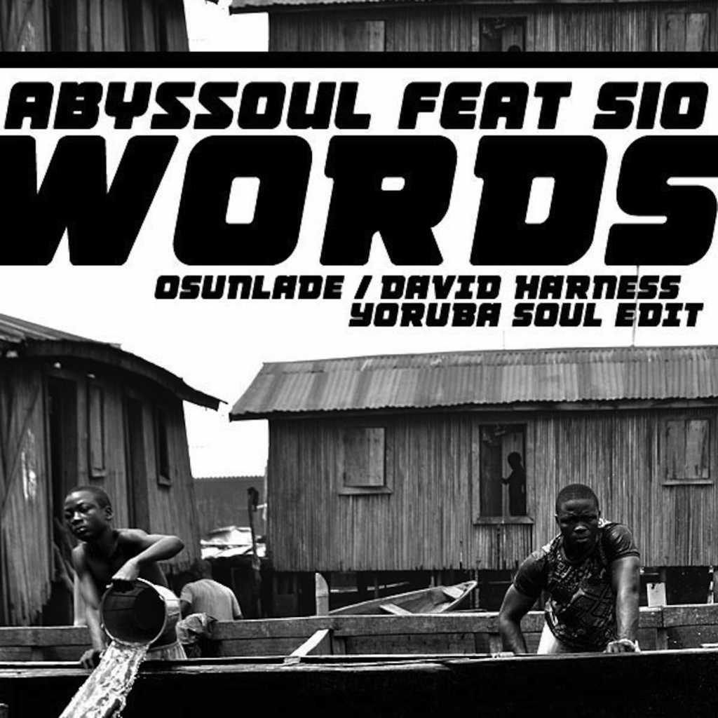 AbysSoul