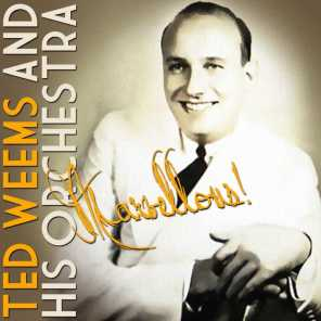 Ted Weems and His Orchestra
