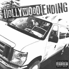 Hollywood Ending