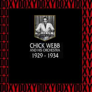 Chick Webb (Chick Webb & His Orchestra)