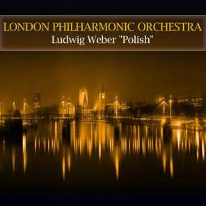 London Philharmonic Orchestra & Sir Thomas Beecham & Chorus of The Royal Opera House, Covent Garden & Ludwig Weber & Herbert Janssen
