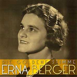 Erna Berger & The Berlin Philharmonic Orchestra & Sir Thomas Beecham