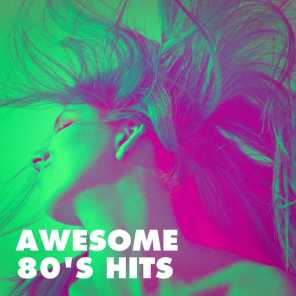 60's 70's 80's 90's Hits, 80s Greatest Hits, I Love the 80s