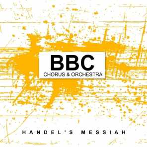 Sir Thomas Beecham, Dora Labbette, BBC Chorus, Harold Williams, London Symphony Orchestra, Hubert Eisdell and Muriel Brunskill