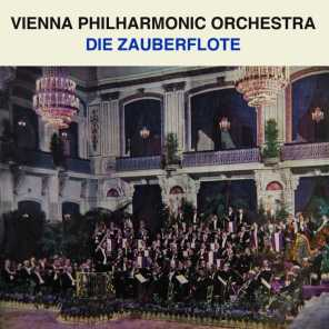 Karl Böhm, Vienna Philharmonic Orchestra, The Vienna State Opera Chorus and Various Artists