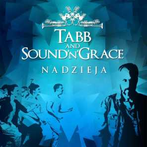 Tabb & Sound'n'Grace