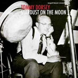 Tommy Dorsey (Vocal: Edythe Wright)