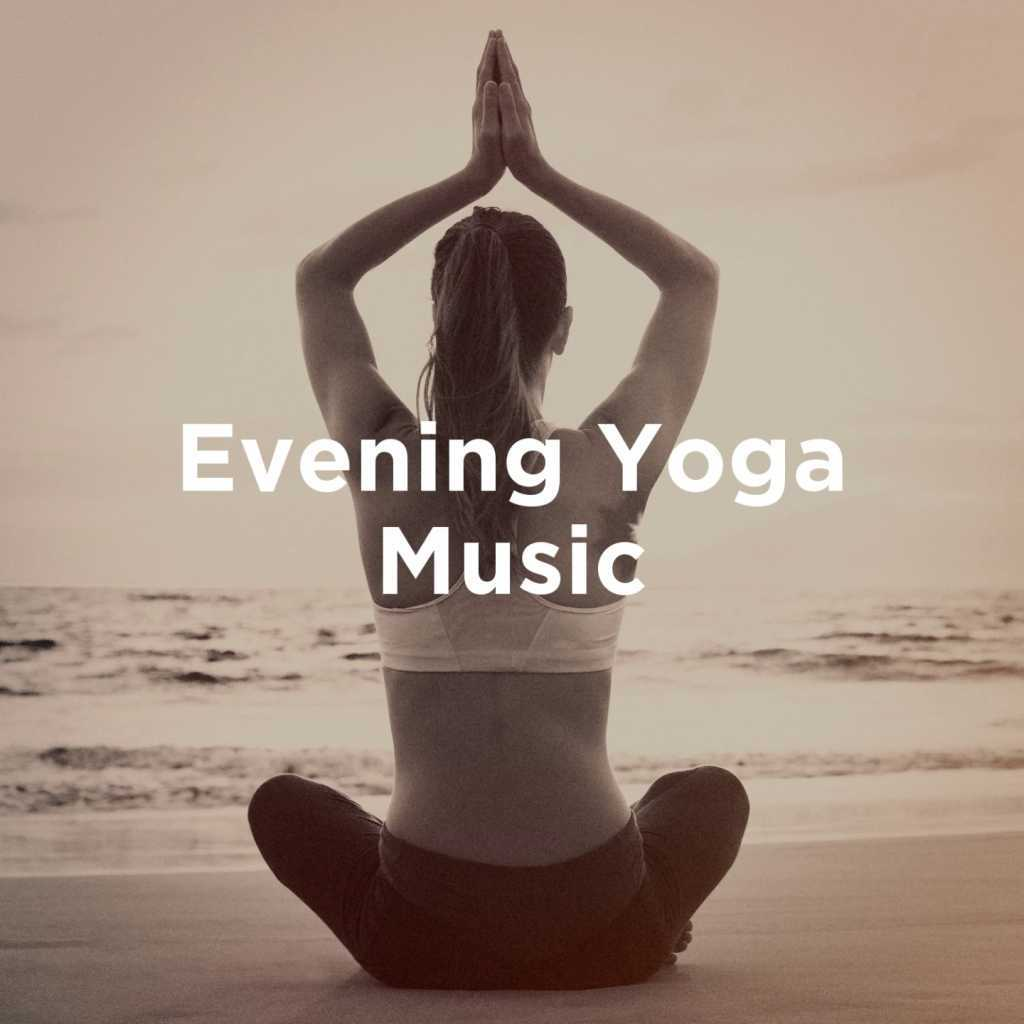 Entspannungsmusik Meer, Musica de Yoga, Instrumental Music for Yoga