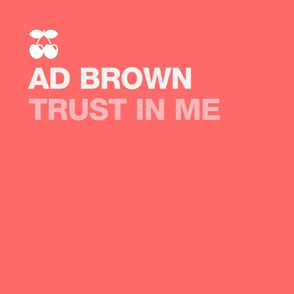 Ad Brown