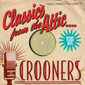 Bing Crosby, Grace Kelly & Johnny Green & His Orchestra