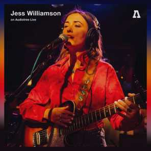 Jess Williamson