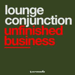 Lounge Conjunction
