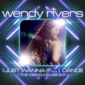 Wendy Rivers
