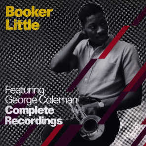 Featuring George Coleman