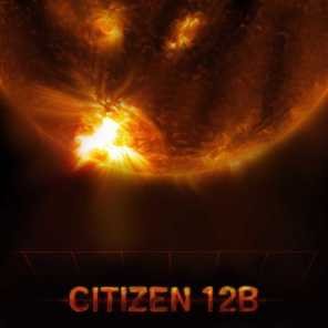 Citizen 12b