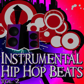 The Hit Beat Makers - Hot In Herre (Instrumental In The